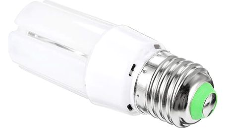 E27 LED žárovka 220 V