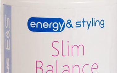 Celius E&S - Slim Balance Energy & Styling 60 tob.
