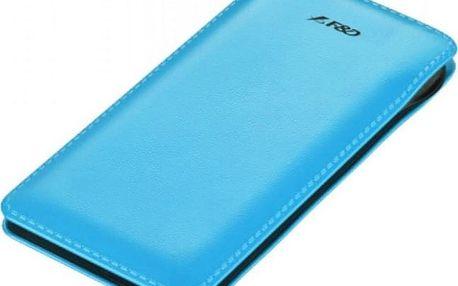 Fenda FampD Slice T2 blue