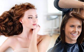 Kadeřnické balíčky pro ženy. Vyberte si z rozličných variant to nejlepší pro vaše vlasy a užijte si relaxaci v příjemném salonu Victoria v Brně.