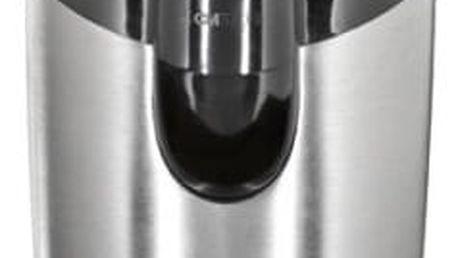 Kávomlýnek Clatronic KSW 3307 nerez
