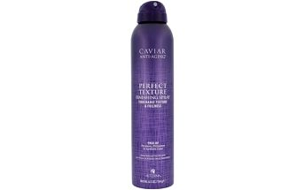 Alterna Caviar Anti-Aging Perfect Texture 220 ml lak na vlasy pro ženy