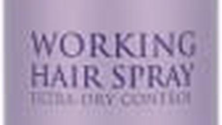Alterna Caviar Anti-Aging 250 ml lak na vlasy pro ženy
