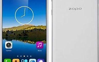 Mobilní telefon Zopo ZP998 (6955931902456) Software F-Secure SAFE 6 měsíců pro 3 zařízení (zdarma) + Doprava zdarma