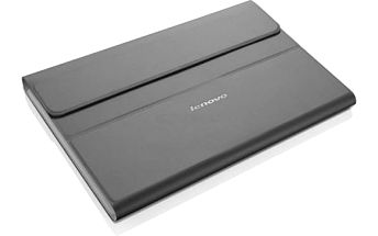 Lenovo pro TAB 2 A10-70 + fólie (ZG38C00139) šedé
