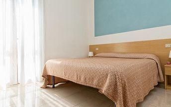 ELISA, Itálie, Lago di Garda, 4 dní, Vlastní, Polopenze, Alespoň 3 ★★★, sleva 0 %