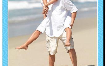 Nástěnný fotokalendář s 13 listy v digitisku. 2 rozměry, poštovné v ceně či osobní odběr