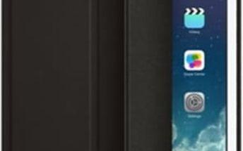 Pouzdro na tablet Apple iPad mini 1/2/3 (MGN62ZM/A) černé