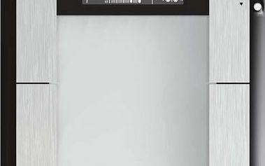 Emos osobní digitální váha PT-718, BMI index, paměť 2617010400