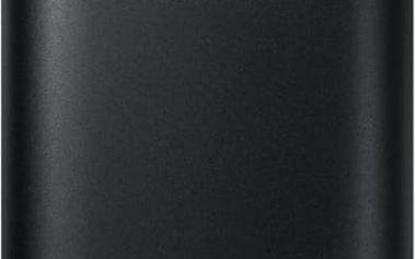 Power Bank Samsung 5100mAh (EB-PG930BB) (EB-PG930BBEGWW) černá