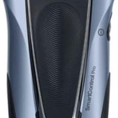 Holicí strojek Braun Series 1 199s modrý