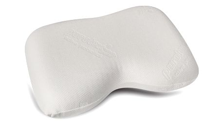 Anti-alergický polštář VISCOPUR® PUROTEX PROBIOTICS 40X60cm