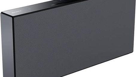 Mikrosystém Sony CMT-X5CDB