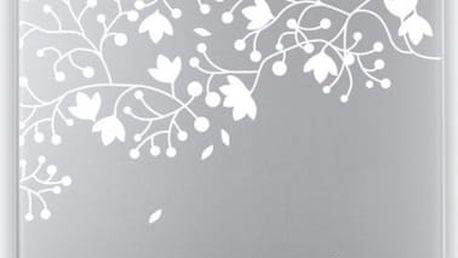 Osobní váha Tefal PP1110V0 sklo