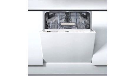 Myčka nádobí Whirlpool WIO 3T321 P