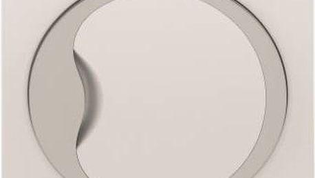 Sušička prádla Beko DPU 8360 X bílá barva + Doprava zdarma
