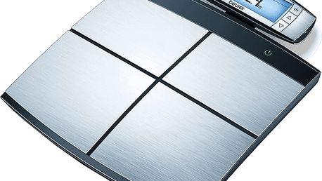 BEURER BF 100 Diagnostická váha