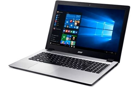 Acer V15 (V3-574-711B) (NX.G1KEC.002)