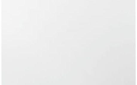 Electrolux EC3330AOW1