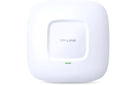 Přístupový bod (AP) TP-Link EAP220 (EAP220) bílý