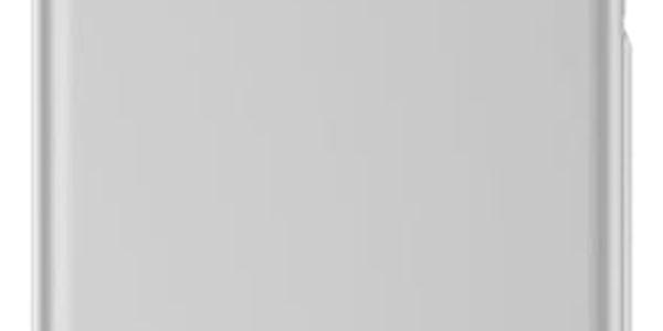 Kryt na mobil Aprolink Crystal Clear Case pro iPhone 6 Plus (i6PPT01.TR) průhledný
