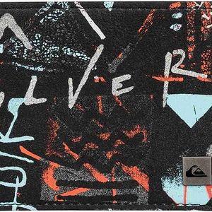 peněženka QUIKSILVER - Freshness Ii (KTA7)
