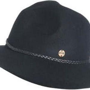 klobouk RIP CURL - Chile Hat Black (90) velikost: S