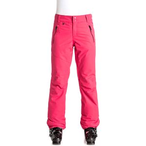 kalhoty ROXY - Winterbreak Pt (MLR0) velikost: M