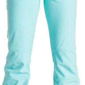 kalhoty ROXY - Creek Pt (BGM0) velikost: L