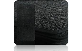 HANSCRAFT saunová rohož protiskluzová