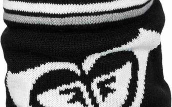 nákrčník ROXY - Roxy Tonic Collar (KVJ0)