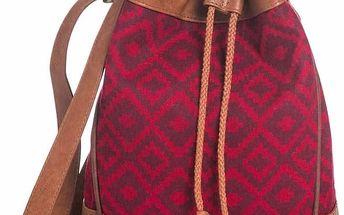 batoh RIP CURL - Arina Shoulder Bag Tan (1046) velikost: OS
