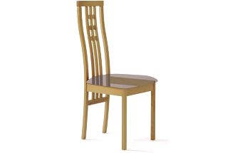 SCONTO AGÁTA Jídelní židle