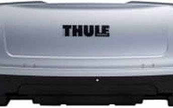 THULE BackUp 900 Zavazadlový box