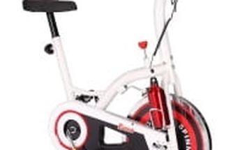 ACRA BC2900 cyklotrenažér