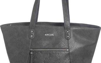 kabelka RIP CURL - Tome Shoulder Bag Grey (80) velikost: OS
