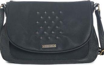 kabelka RIP CURL - Serena Shoulder Bag Black (90)