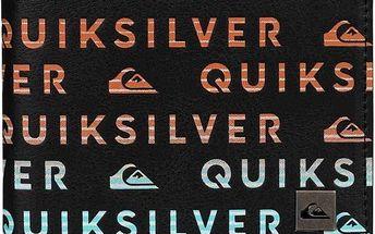 peněženka QUIKSILVER - Prime Fade Ii (BYJ0)