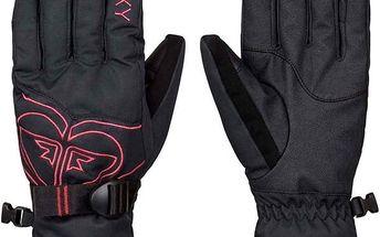 rukavice ROXY - Popi Girl Gloves (KVJ0) velikost: S