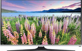 LED televizor s úhlopříčkou 80 cm SAMSUNG UE32J5100