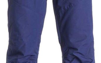 kalhoty ROXY - Winterbreak Pt (BSQ0) velikost: L