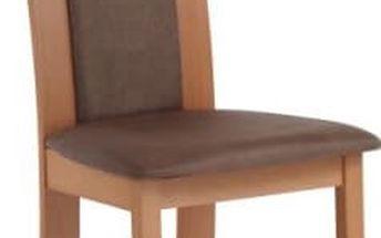 SCONTO ELENA Jídelní židle