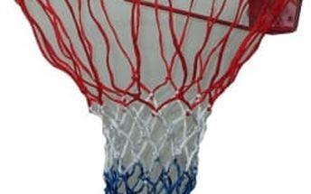 ACRA basketbalový koš