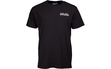 triko SANTA CRUZ - Jesse Dollar Black (BLACK) velikost: XL