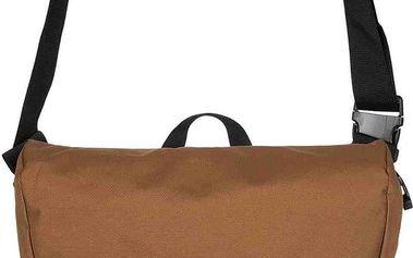 taška přes rameno QUIKSILVER - Carrier (CQF0) velikost: OS