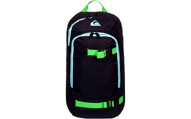 batoh QUIKSILVER - Nitrated 20L Backpack (KVJ0) velikost: OS