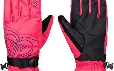 rukavice ROXY - Popi Gloves (MLR0)
