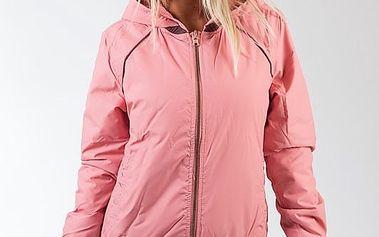 bunda BENCH - Catch Light Pink (PK162)