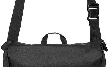taška přes rameno QUIKSILVER - Carrier (KVJ0) velikost: OS
