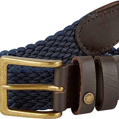 pásek BENCH - Dedicate Dark Navy Blue (NY031) velikost: OS